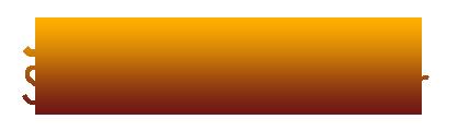 Jeme logo